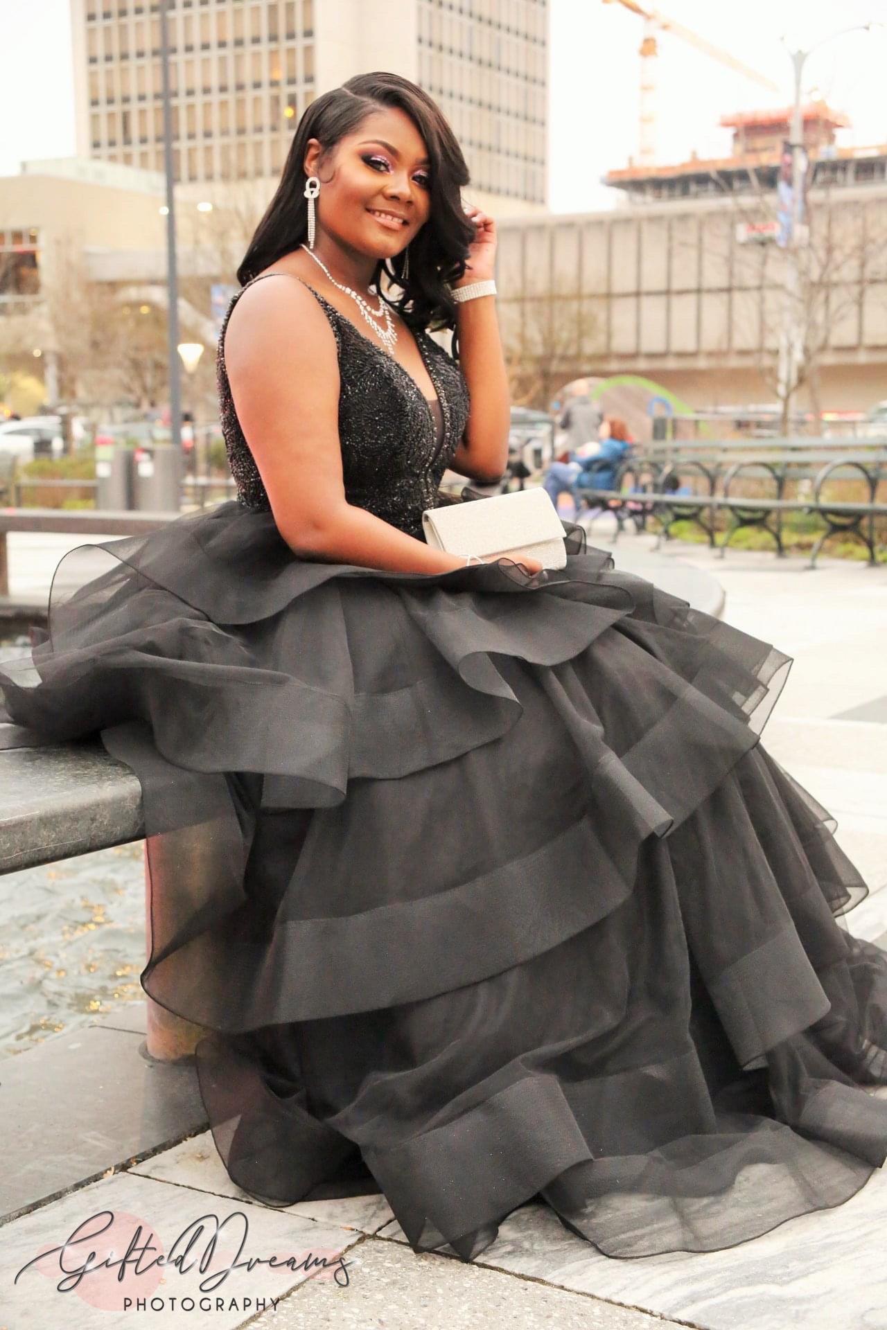Senior Prom 5