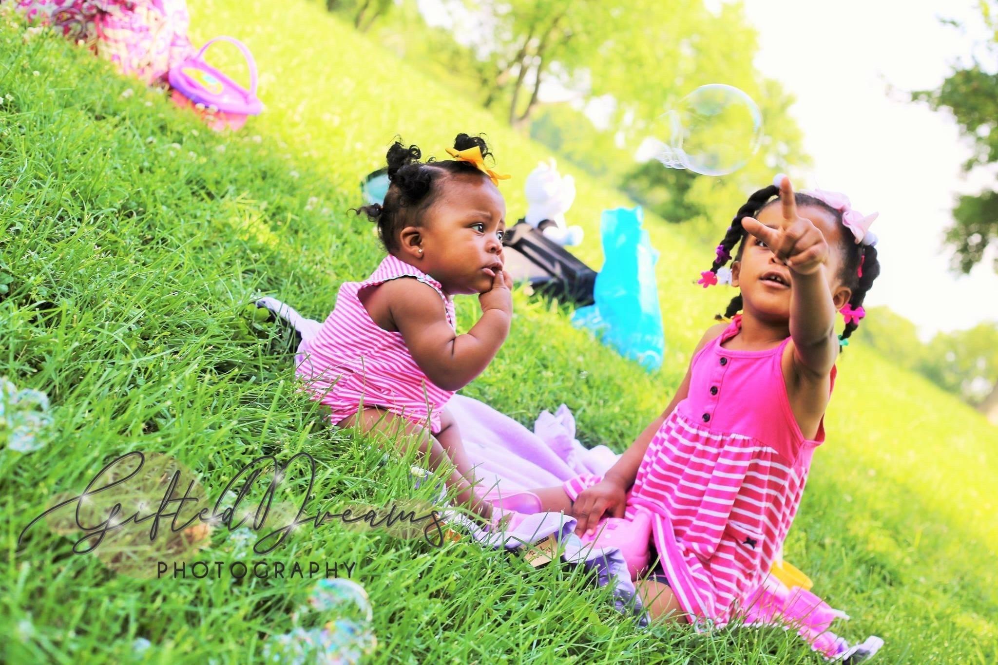 Kids Photos 2